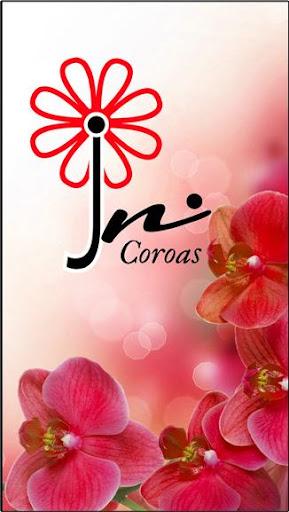 jr coroas screenshot 1