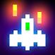 レディアント - Androidアプリ