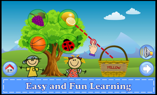 Educational Games for Kids For Pc – Free Download On Windows 10, 8, 7 2