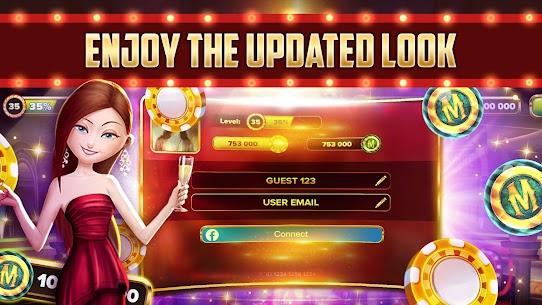 GSN Grand Casino  Free Slots, Bingo  Card Games Apk Download NEW 2021 2