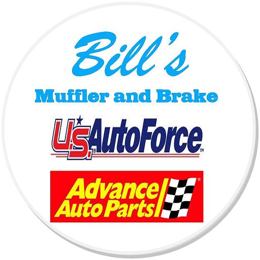 Bills Muffler and Brake For PC Windows (7, 8, 10 and 10x) & Mac Computer