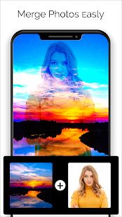 Photo Art:Photo Editor, Video, Pic & Collage Maker