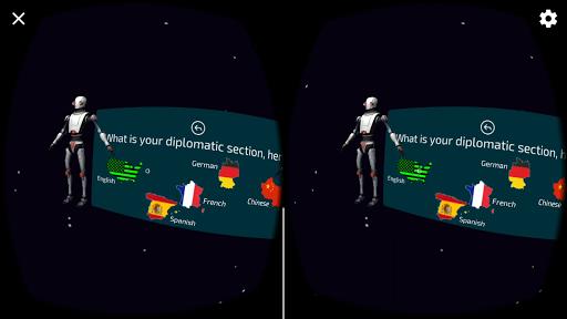 heromask languages screenshot 2