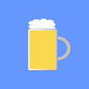 BrewR - Beer Recipe Manager