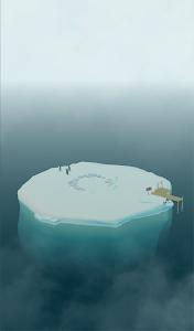 Penguin Isle 1.36.0 (Mod Money)