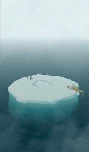 Penguin Isle v1.38.0 MOD (Money/Diamond) APK 2