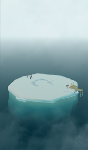 Penguin Isle 1.37.2 Screenshots 2