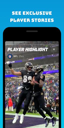 NFL Fantasy Football android2mod screenshots 2