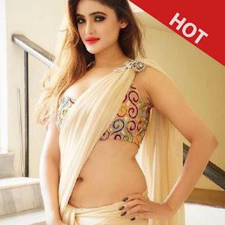 """alt=""""Welcome To Indian Bhabhi - Hot Video Chat - Live Dating App No login required you can start video chat in just one click! Share your live moments with Friends at anywhere any time, meet new Hot bhabhi and sexy Girls around world wide.  Features:  > Easy & Simple Signup > Public Text Chat > Video Chat option in Private Chat > Share Media Like Images, Videos in Private Chat > Like Profiles, Comments on Profiles > Block a User > Content reporting Option hot video chat maze se karin apne pasand ki larki or indian bhabhi ke sath pori raat"""""""
