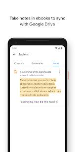 Google Play Books & Audiobooks Apk Download, NEW 2021 6