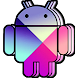 パチスロ体感器。レンジバイブ Range Vibrator - Androidアプリ