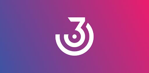 360Wellness - Apps on Google Play