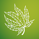 GrowCush - Cannabis deficiency detection para PC Windows