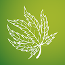GrowCush - Cannabis deficiency detection .APK