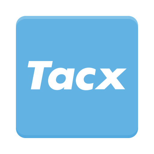 Tacx Training icon