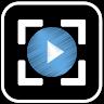 vr 3d movies free APK Icon
