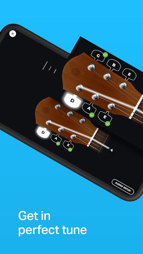 Yousician - An Award Winning Music Education App  Screenshots 6