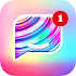 Color Messenger - Themes, Customize chat, Emoji