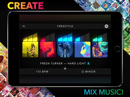 DropMix 1.9.0 Screenshots 6