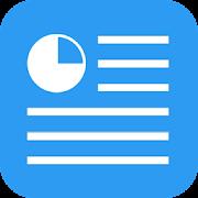 PPT Reader - View PPTX Slides, Presentations, 2021