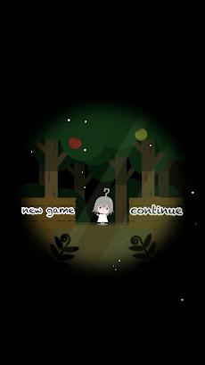迷いの森 -脱出ゲーム-のおすすめ画像1