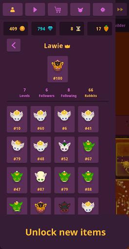King Rabbit - Puzzle 1.11.1 Pc-softi 8