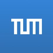 TUM Campus App