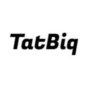 TatBiq Gamings