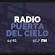 Radio Puerta del Cielo - La Paloma Paraguay