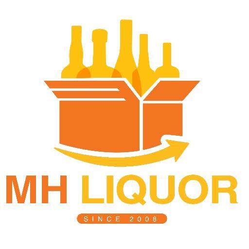 Mh Liquor Raksi Delivery Service Apps Bei Google Play
