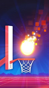 Slam to Win Screenshot