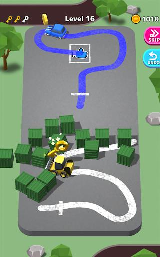 Park Master 2.5.2 screenshots 17