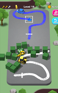 Park Master Screenshot