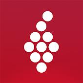 icono Vivino: Compra el vino correcto