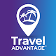 Download Travel Advantage™ For PC Windows and Mac