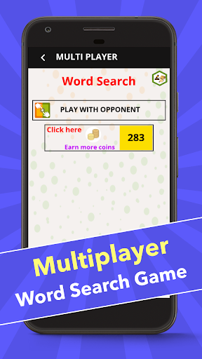 Word Search Game : Word Search 2020 Free 12.1 screenshots 5