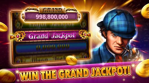 WOW Casino Slots 2021: Free Vegas Slot Machines 1.1.3.1 screenshots 6