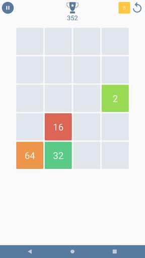 Math games - Brain Training screenshots 10