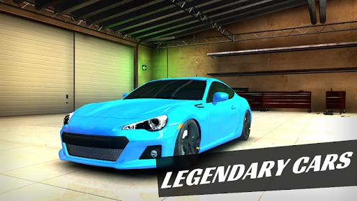Real Car Drift Racing - Epic Multiplayer Racing ! 12 screenshots 8