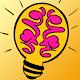 Brain Jam - Brain Games & Brain Tests
