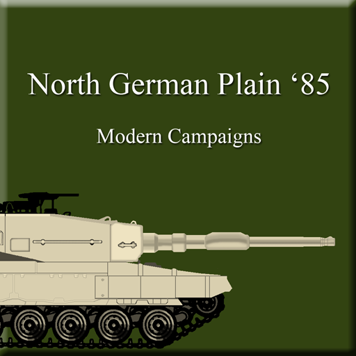 Modern Campaigns- NG Plain '85 For PC Windows (7, 8, 10 and 10x) & Mac Computer