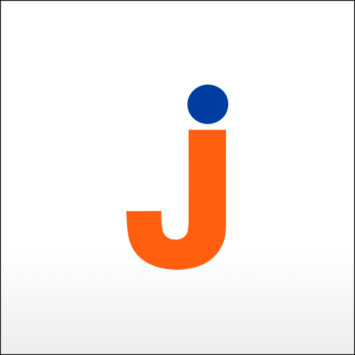 Jarvis (UnitedHealthcare) App