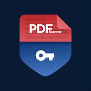 PDF Scanner - Scan Doc to PDF