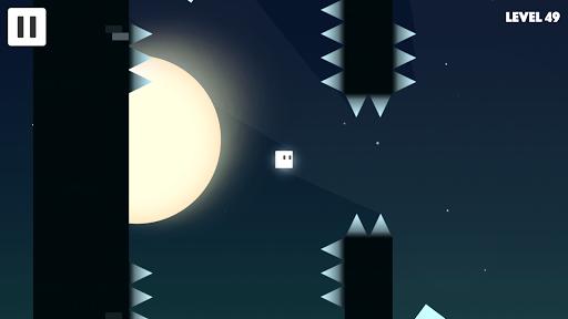 Darkland screenshots 2