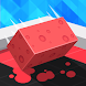 Roller Cube 3D! - Androidアプリ