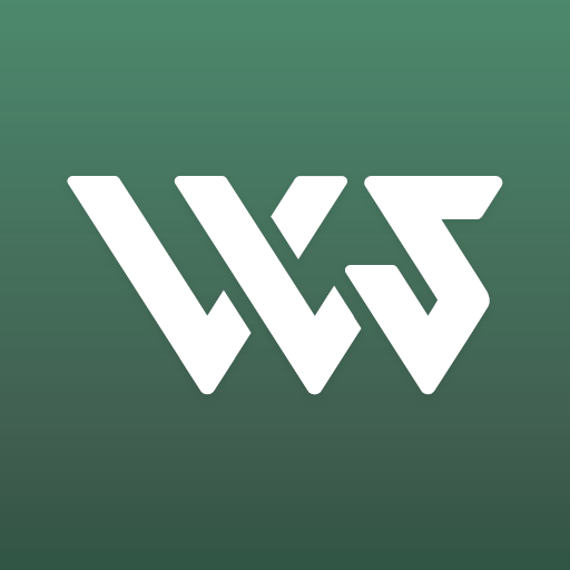Wellscape icon