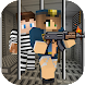Cops Vs Robbers: Jailbreak