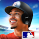 R.B.I. Baseball 16 - Androidアプリ