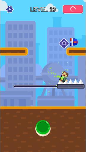 Super Switch  screenshots 8