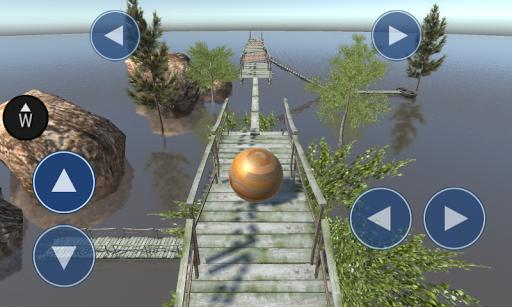 Extreme Balancer 2 1.8 Screenshots 8